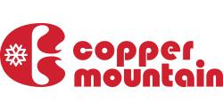 Ski Free Resort: Copper Mountain