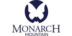 Ski Free Resort: Monarch Mountain