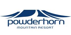 Ski Free Resort: Powderhorn